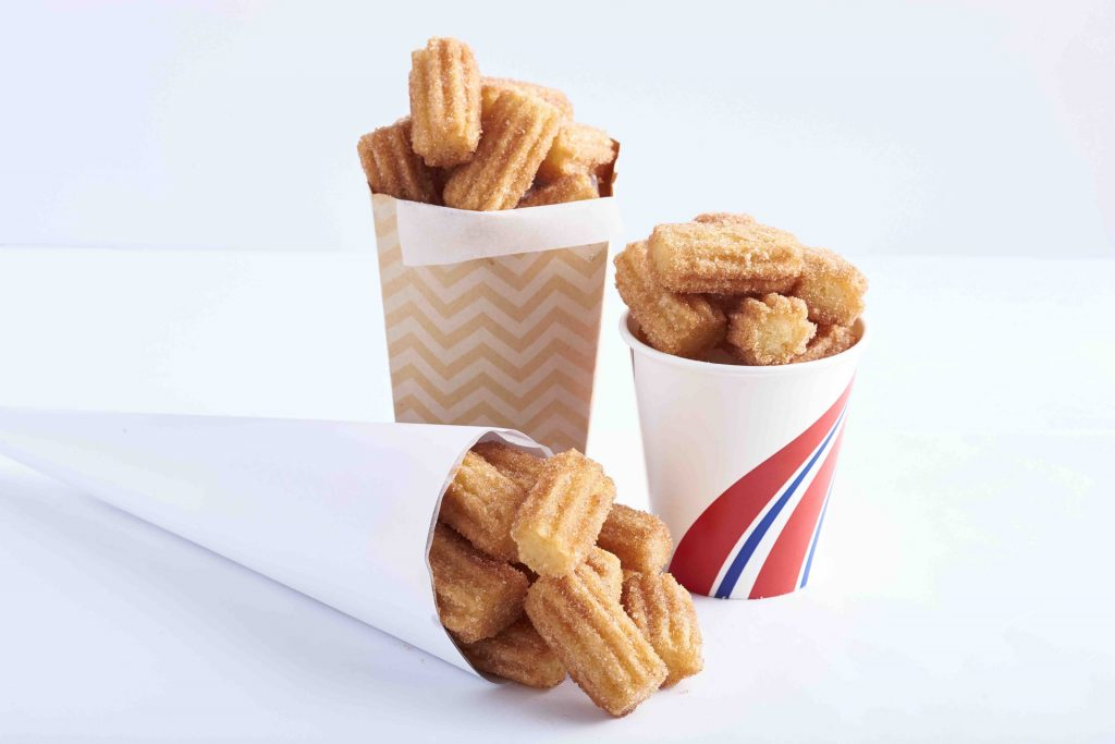 2-Churro-Bites-assorted-opt