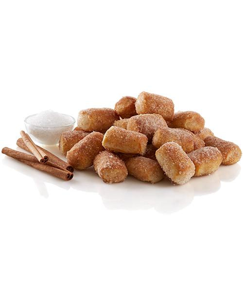 3. cinnamon_bites