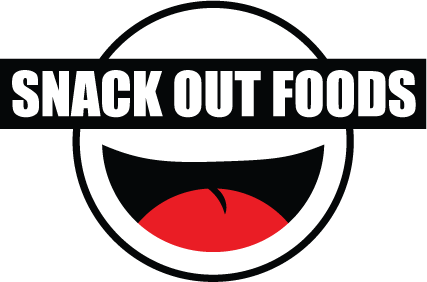 Snack Out Foods